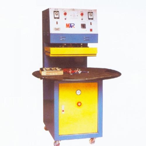 Plastic Forming Machines