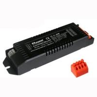 Cens.com Electronic Ballast 盧納燈具電器廠