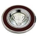 Cens.com Quartz Down Light TIANCHENG.HUIBANG LAMPS AND LANTERNS FACTORY