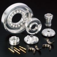 Product & Mold Design And Manufacture / OEM / Processing Service