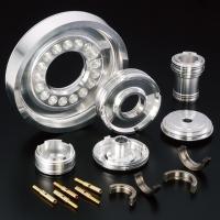 模具設計開發製造 / 加工 / 代工