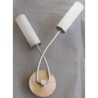 Cens.com Wall Lamp JIYI LIGHTING LAMPS & LANTERNS ELECTRON CO.,LTD
