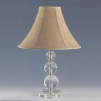 Cens.com CryStal Table Lamp MING STAR LIGHTING FACTORY