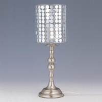 Cens.com Mirror Lamp MING STAR LIGHTING FACTORY