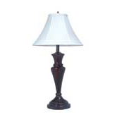 Cens.com Table Lamp ZHONGSHAN KOBO LIGHTING ELECTRICAL APPLIANCES FACTORY