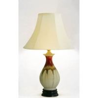 Cens.com Table Lamp KUNGWAYHOM LTD