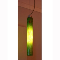 Cens.com Pendant Lamp KUNGWAYHOM LTD