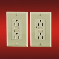 Cens.com Sockets SONGNI ELECTRICAL CO.,LTD