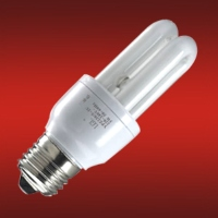 Cens.com Energy-saving Lamps SONGNI ELECTRICAL CO.,LTD