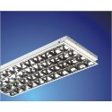 Cens.com Light Tray HUAQIANG BENBON ELECTRICAL CO.,LTD