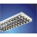 Cens.com 嵌入式包邊全弧V型加底燈盤 HUAQIANG BENBON ELECTRICAL CO.,LTD