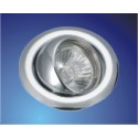 Cens.com Ceiling-light HUAQIANG BENBON ELECTRICAL CO.,LTD