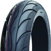 Cens.com Motorcycle Tire E-TIRE CO., LTD.