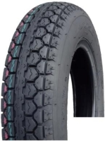 Cens.com Motor Taxi Tire E-TIRE CO., LTD.