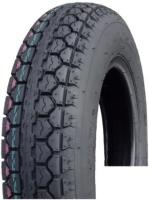 Cens.com 摩托車商用胎 宜輪有限公司