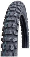 Motorcross Tire