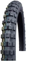 Cens.com Motorcross Tire E-TIRE CO., LTD.