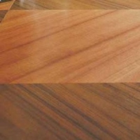 Cens.com Multiply Engineered Flooring CMC LINKING PTE LTD