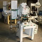 Cens.com Press Machine ADAM METAL MANUFACTURING LTD