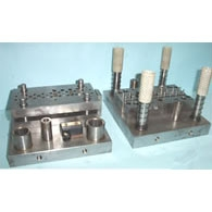 Cens.com Mould ADAM METAL MANUFACTURING LTD