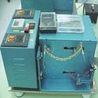 钢表带旋转测试机