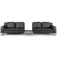 Cens.com Sofa FIORI (DONGGUAN) FURNITURE MANUFACTURER CO., LTD.
