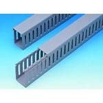 Cens.com Plastic Wiring Ducts 東莞冠頭電子電器有限公司