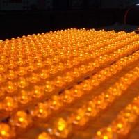 Superflux LED