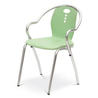 Cens.com Metal Chairs NEW IDEAL FURNITURE CO.,LTD.