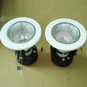 Cens.com Downlights DONG GUAN SHI JUN HUIWU JINDENGSHI CO.,LTD