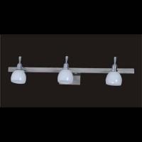 Cens.com Mirror Lamp MELANMEKA ELECTRIC & LIGHTNG CO .LTD. ZHONGSHAN GUANGDONG