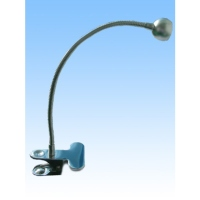 Cens.com Clamp Light SHENZHEN LITK-LED OPTO TECHNOLOGY CO.,LTD