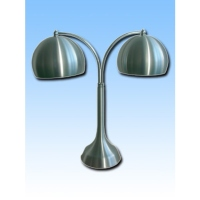 Cens.com Desk Light SHENZHEN LITK-LED OPTO TECHNOLOGY CO.,LTD