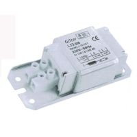 Cens.com Ballast GLITER LIGHTING CO.,LTD