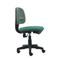 Cens.com Computer Chairs TOP PEAK TRADING CO.,LTD