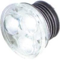 Cens.com Mirror Light and Wall Light NINGBO LONGER LIGHTING & ELECTRICAL CO., LTD