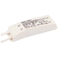 Low Voltage Electronic Transformers
