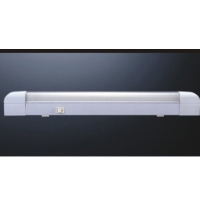 Cens.com Electronic Wall Lamp SHANGYU FAR EAST LIGHTING CO.,LTD