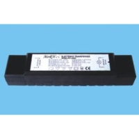 Cens.com Electronic Ballast SHANGYU FAR EAST LIGHTING CO.,LTD
