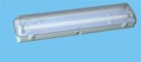 Cens.com Fluorescent Lamp SHANGYU FAR EAST LIGHTING CO.,LTD