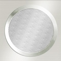 Cens.com Exhaust Fan JIAXING MINGLIU ELECTRI CO .,LTD
