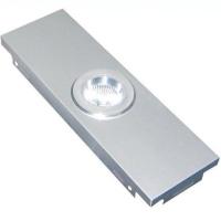 Cens.com Spotlights JIAXING MINGLIU ELECTRI CO .,LTD