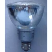 Saving Lamp