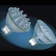 Cens.com LED Lamps SHANGHAI HAI`AN LIGHTING ELECTRIC APPLIANCE CO.,LTD.