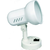 Ceiling Spot Lamp