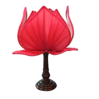 Cens.com Table Lamps AOLY INDUSTRY CO.,LTD