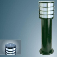 Cens.com Solar Lamps NINGBO YIMING LAMPS CO.,LTD