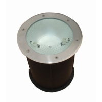 Cens.com Under-ground Light YONGKANG SPRING INDUSTRY CO.,LTD