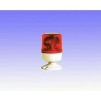 Cens.com Warning Lights SHENZHEN SAMWHA POWER TECH CO., LTD.