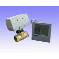 Heater Controls